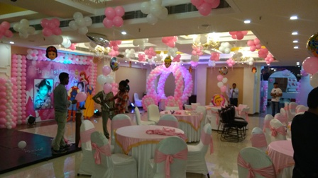 Birthday-Party-Decorators-in-Kolkata
