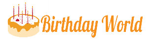 Birthday World | A Unit Of Birthday Planner Company, Delhi, India