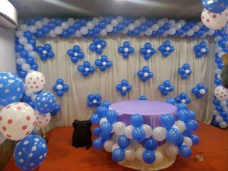 Party Event Planners Kolkata